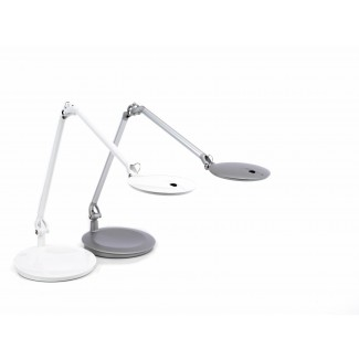 Humanscale Element Disc LED Light
