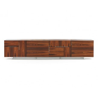Geiger Domino Storage™ Credenza and Sideboard