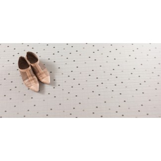 Chilewich Dot Floormat