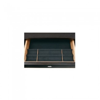 Herman Miller Silverware Drawer Insert