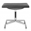 Herman Miller Eames® Aluminum Group - Ottoman