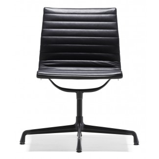 Herman Miller Eames® Aluminum Group - Side Chair