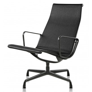 Herman Miller Eames® Aluminum Group - Lounge Chair Outdoor