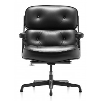 Herman Miller Eames® Executive Work Chair