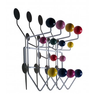 Herman Miller Eames® Hang-It-All