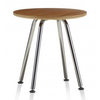 Herman Miller Eames® Swoop Coffee Table