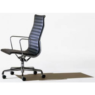 Herman Miller Eames® Aluminum Group - Executive Chair