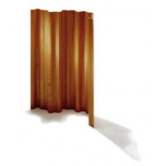 Herman Miller Eames® Molded Plywood Folding Screen
