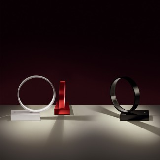 Artemide Eclittica 20 Table Lamp