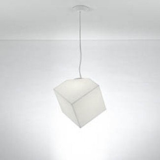 Artemide Edge Suspension Lamp - 30