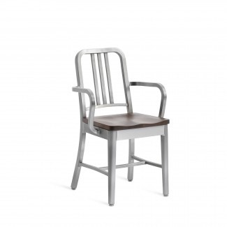 Emeco Chairs Stools and Tables GR Shop Canada