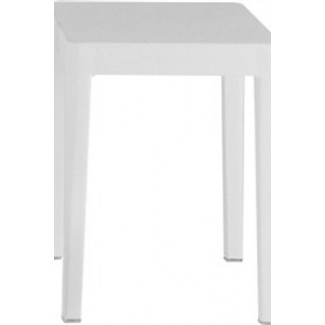 Emeco Occasional Table TABL-18