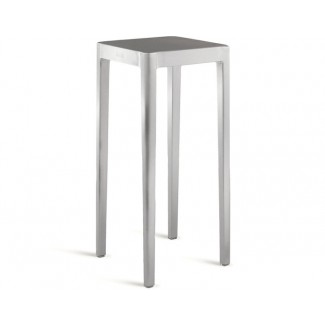 Emeco Occasional Table TABL-24