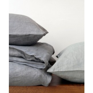 Area Bedding Emile Pillow Cases