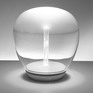 Artemide Equilibrist Table Lamp