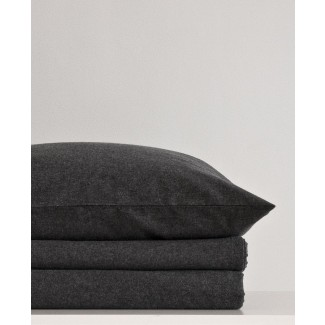 Area Bedding Everett Fitted Sheet