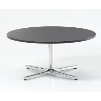 Herman Miller Everywhere™ Table Occasional