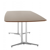 Tables Herman Miller