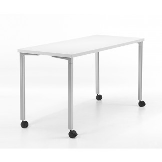 Herman Miller Everywhere™ Table - Rectangular
