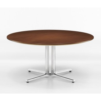 Herman Miller Everywhere™ Table - Round