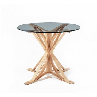 Knoll Frank Gehry - Face Off Cafe Table