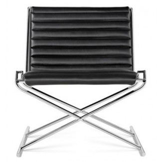 Geiger Sled™ Chair