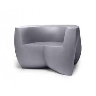 Heller Frank Gehry Furniture Collection Easy Chair