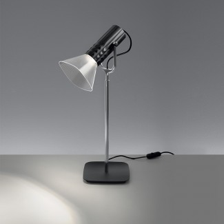 Artemide Fiamma Table Lamp