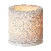 Iittala Fire Candle Holder
