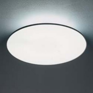 Artemide Float Ceiling Lamp - Circular