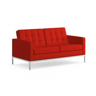 Knoll Florence - Lounge Settee