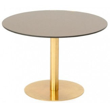 Tom Dixon Flash Circle Table