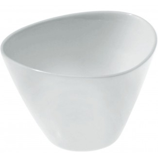 Alessi Colombina Collection Mocha Cup FM10 76