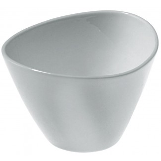Alessi Colombina Collection Teacup FM10 78