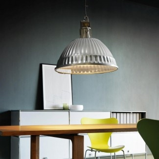 Lighting Shop By Type Gr Shop Canada