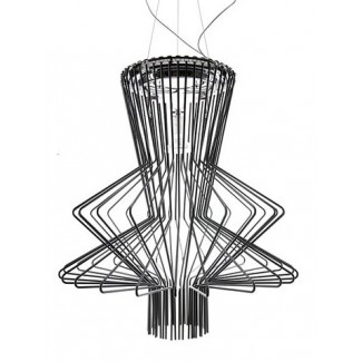 Foscarini Allegro Ritmico Suspension Lamp