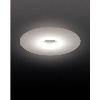 Foscarini Ellepi Ceiling Lamp