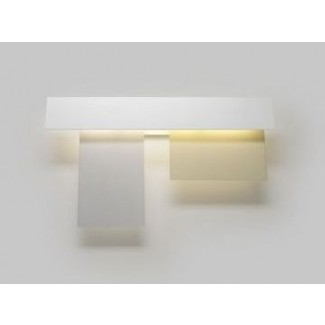 Foscarini Fields 3 Wall Lamp