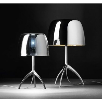 Foscarini Lumiere 25th Anniversary Table Lamp