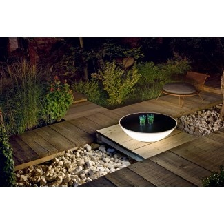 Foscarini Solar Outdoor Floor Lamp