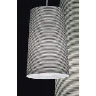 Foscarini Tite 2 Suspension Lamp