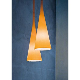 Foscarini Uto Suspension Lamp