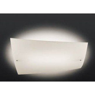 Foscarini Folio Ceiling Lamp