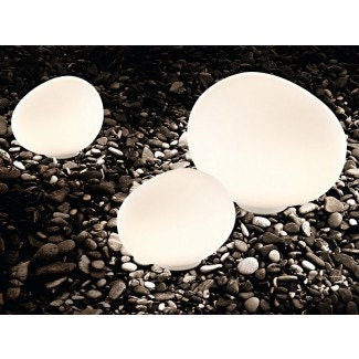 Foscarini Gregg Outdoor Floor Lamp
