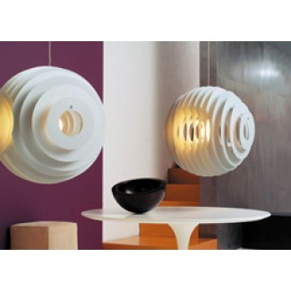 Foscarini Supernova Suspension Lamp