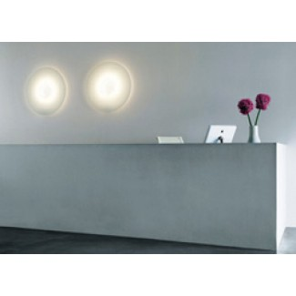 Foscarini Ellepi Wall Lamp