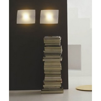Foscarini Folio Wall Lamp