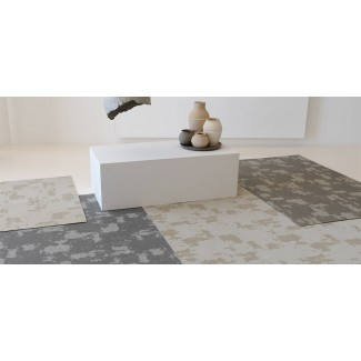 Chilewich Woven Imprint Floormat