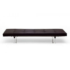 Fritz Hansen PK80 Couch