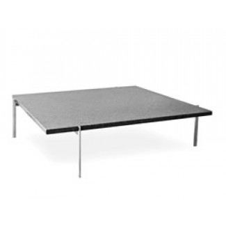 Fritz Hansen PK61 Table